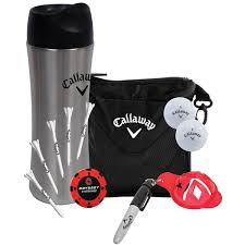 executive gifts in dallas a solution for your promotional product needs