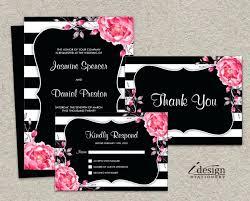 wedding invitations northern ireland wedding invitations northern ireland derry bespoke stationery