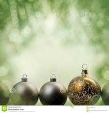 holiday ornaments frame stock images image 31382764