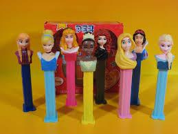where can i buy pez dispensers disney princess pez candy dispenser disney cinderella