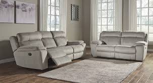 Powered Reclining Sofa Dagen Power Reclining Sofa Loveseat Recliner Furniture