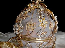 cinderella carriage centerpiece princess carriage centerpiece fairy tale cinderella carriage