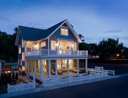 architectures big porch house plans small house plans home