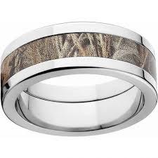 mens engagement rings white gold wedding rings blue mens wedding rings zales s wedding bands