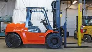 toyota 7fgu60 forklift service repair manual dailymotion影片