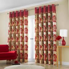 red kitchen curtains décor bathroom wall decor