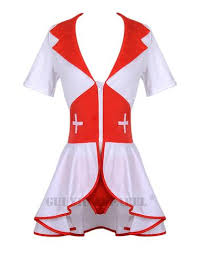 Size Nurse Halloween Costumes Women U0027s Pin Nurse Costume Size Halloween Costume