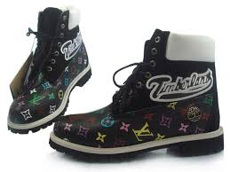 buy womens timberland boots timberland boots for womens s timberland custom varsity boot