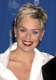 how to get judi dench hairstyle the best pixie haircuts of all time from jean seberg to judi