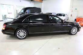 bentley maybach 2012 maybach landaulet 62s fusion luxury motors