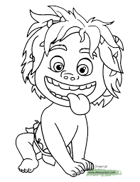 amazing good coloring pages 15 1689