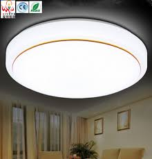 living room ceiling lights modern online buy wholesale circular led lamp from china circular led