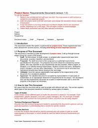 100 technical description template free sample resume medical