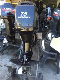 mercury outboard motor mercury outboard motor suppliers and