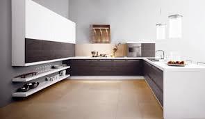 Kitchen Designs Sydney Blog