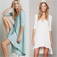 7 best vestidos midi images on pinterest midi dresses fashion