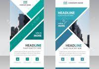 pop up brochure template pop up brochure template future templates