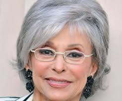 long gray hairstyles for women over 50 28 best short hairstyles for women over 50