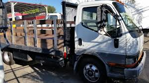 mitsubishi fuso 4x4 crew cab mitsubishi fuso trucks for sale used trucks on buysellsearch