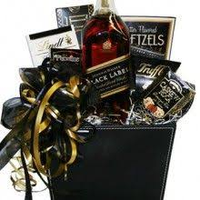 whiskey gift basket gift baskets for men men birthday holidays and birthdays