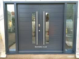 Cheap Exterior Doors Uk Exterior Front Doors Wonderful Style Front Door