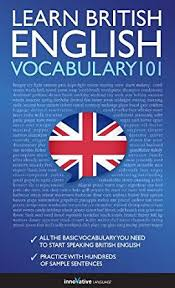 Faucet In British English Learn British English Word Power 101 Kindle Edition By