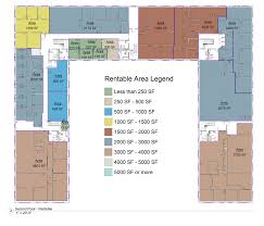 Lakeside Floor Plan Office Suites In Wakefield Ma The Lakeside Office Park
