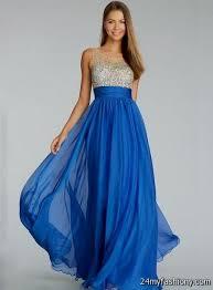 junior party dresses modest plus size prom dresses