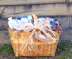 relaxation gift basket gift basket dragonfly luxury spa relaxation