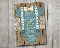 burlap baby shower invitations best inspiration from kennebecjetboat