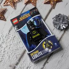 flutter and sparkle christmas gift guides 2015 gifts for men