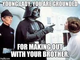 Darth Vader Meme Generator - best darth vader meme generator father vader imgflip kayak wallpaper