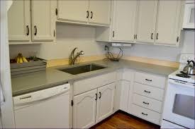 Kitchen Granite Countertops Cost by Kitchen Room Cost For Countertops Granite Countertop Maintenance
