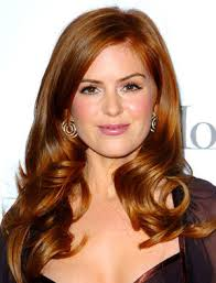hair color light to dark red brown hair dye reddish brown best light dark red brown