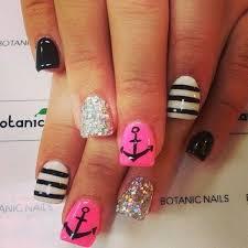 summer acrylic nails acrylic nail designs acrylic nails designs