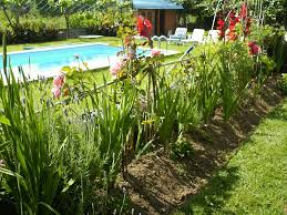 Internet Status Walled Garden by S10270 Galician Cottage With Unshared Pool The Perfect 8035242