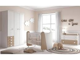 chambre enfant complet chambre enfant complete canaria chambre enfant complate style