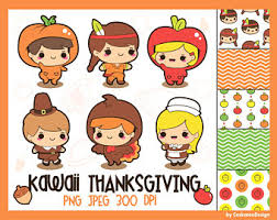50 thanksgiving feast clipart thanksgiving clip