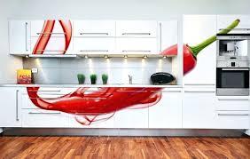 stickers meuble de cuisine sticker meuble cuisine stickers uni pour meuble cuisine
