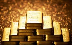 investing in gold news advice