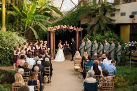 Botanical Gardens Des Moines Iowa by Greater Des Moines Botanical Garden Wedding Venue Costs The Hitch