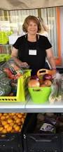 thanksgiving food bank volunteer volunteer spotlight linda castro u2013 orangevale food bank
