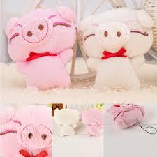 petits cadeaux anniversaire online get cheap moutons de mariage poup u0026eacute es aliexpress com