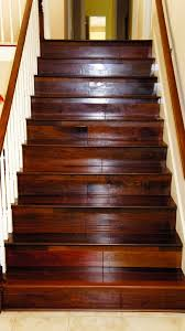 15 best walnut ipe hardwood flooring images on