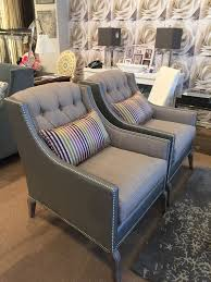 luxe home interiors 57 best what s in store at luxe ottawa images on