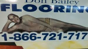 Photo Of Don Bailey Flooring Miami FL United States South - Don bailey flooring