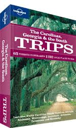 the carolinas georgia u0026 the south trips u003c u003c turn the radio to the