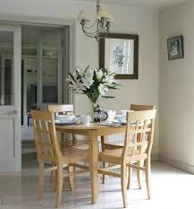 Small Dining Room Chandeliers Best Chandelier For Small Dining Room Chandeliers For Small Spaces