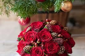 wedding flowers essex and gold christmas wedding newland essex