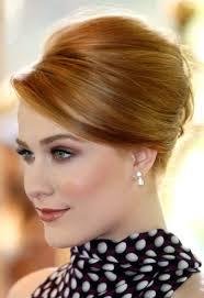 bridal hairstyle magazine side swept hairstyles for weddings bridal hair styles virginia